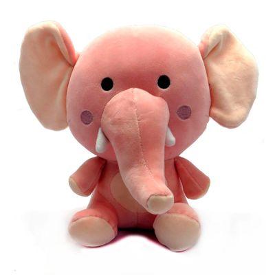 love-pel-elefante-rs-3162_Frente