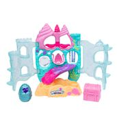 playset-e-mini-figura-hatchimals-colleggtibles-serie-5-castelo-coral-sunny-2019_Frente