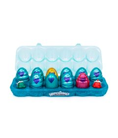 mini-figuras-hatchimals-colleggtibles-serie-5-pack-com-10-ovinhos-surpresas-sunny-1939_Frente