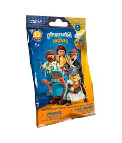 playmobil-mini-figura-surpresa-playmobil-o-filme-70069-sunny-1269_Frente