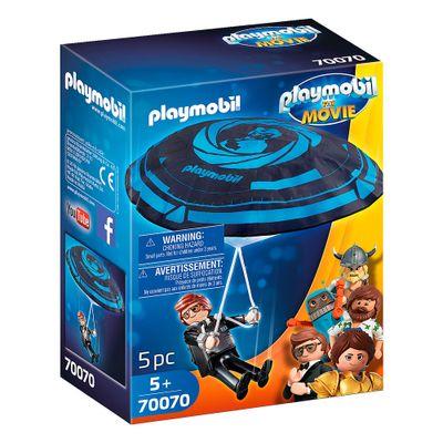 playmobil-o-filme-rex-dasher-com-paraquedas-70070-sunny-1270_Frente