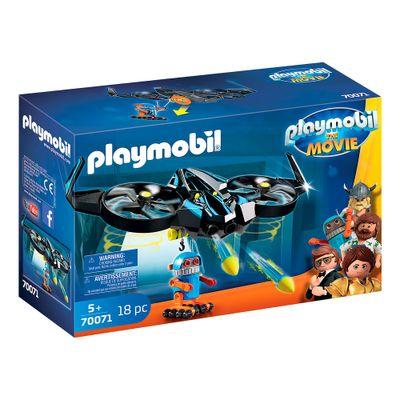 playmobil-o-filme-robotitron-com-drone-70071-sunny-1271_Frente