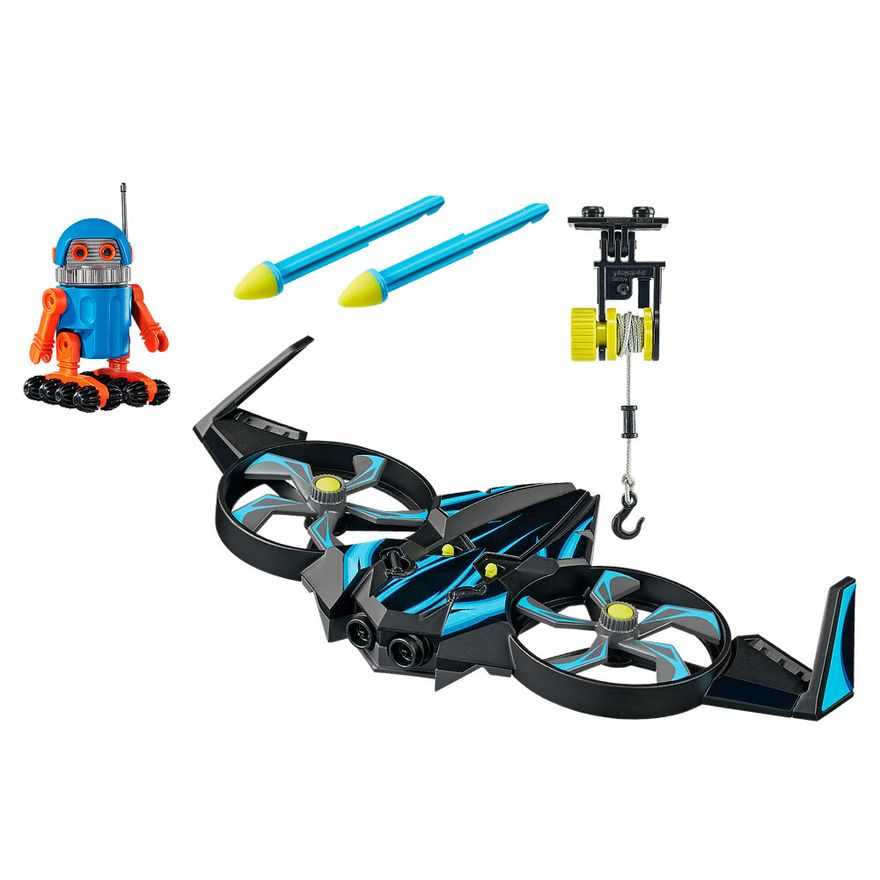 playmobil-o-filme-robotitron-com-drone-70071-sunny-1271_Detalhe1