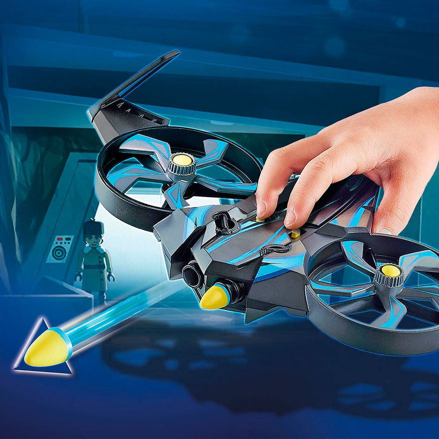 playmobil-o-filme-robotitron-com-drone-70071-sunny-1271_Detalhe2