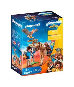 playmobil-o-filme-marla-com-cavalo-70072-sunny-1272_Frente