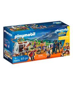 playmobil-o-filme-charlie-com-carro-prisao-70073-sunny-1273_Frente