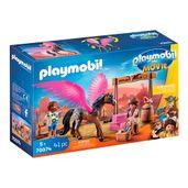 playmobil-o-filme-marla-e-del-com-pegasus-70074-sunny-1274_Frente