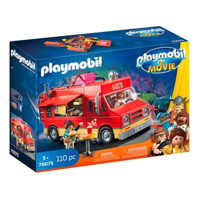 playmobil-o-filme-food-truck-do-del-70075-sunny-1275_Frente