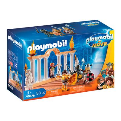 playmobil-o-filme-marla-no-coliseu-70076-sunny-1276_Frente