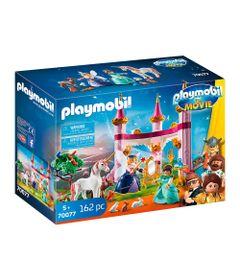 playmobil-o-filme-marla-no-castelo-das-fadas-70077-sunny-1277_Frente