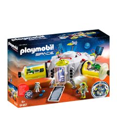playmobil-space-estacao-espacial-de-marte-9487-sunny-1508_Frente