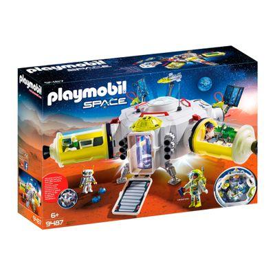 playmobil-space-estacao-espacial-de-marte-9487-sunny-1508_Frente