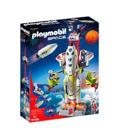 playmobil-space-lancamento-de-foguete-9488-sunny-1509_Frente