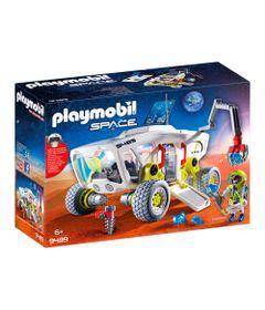 playmobil-space-veiculo-de-reconhecimento-de-marte-9489-sunny-1519_Frente