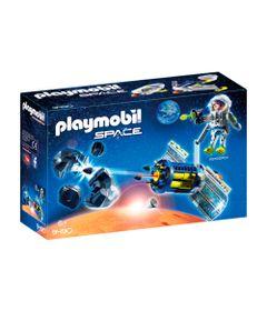 playmobil-space-satelite-com-laser-e-meteoro-9490-sunny-1524_Frente