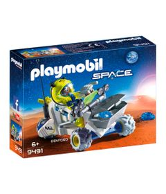 playmobil-space-triciclo-explorador-marciano-9491-sunny-1525_Frente