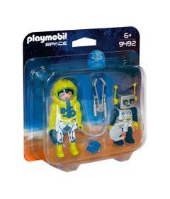 playmobil-space-mini-figuras-astronauta-e-robo-marciano-9492-sunny-1526_Frente