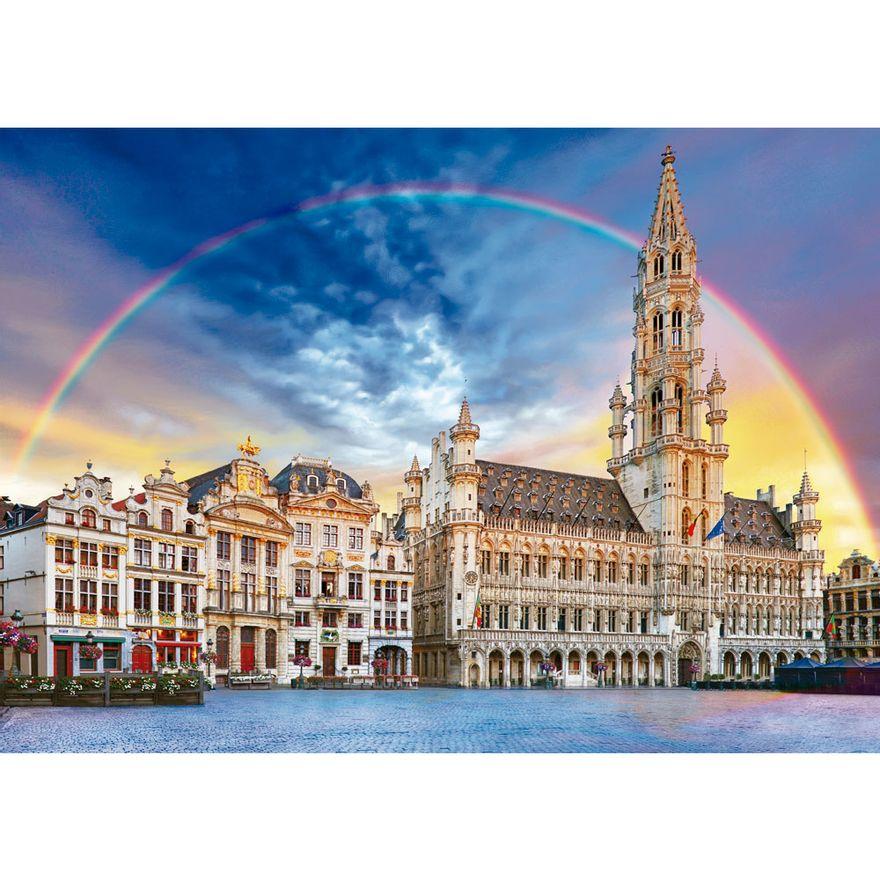 quebra-cabeca-1500-pecas-bruxelas-grow-3736_Detalhe2