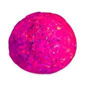 bolinha-magica-10-cm-orb-odditeez-x-treme-slimiball-pink-sunny-2120_Frente