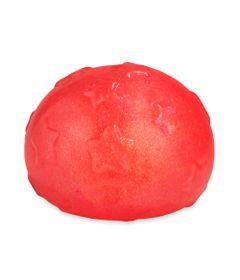 bolinha-magica-10-cm-orb-odditeez-x-treme-slimiball-laranja-sunny-2120_Frente