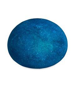 bolinha-magica-10-cm-orb-odditeez-x-treme-slimiball-azul-sunny-2120_Frente
