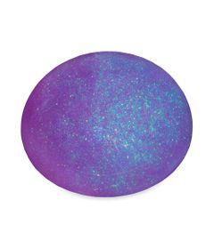 bolinha-magica-10-cm-orb-odditeez-x-treme-slimiball-roxo-sunny-2120_Frente