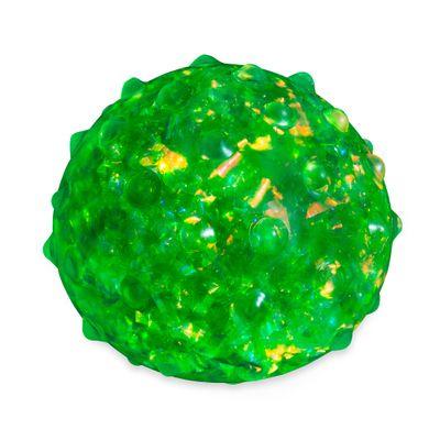 bolinha-magica-10-cm-orb-odditeez-x-treme-slimiball-verde-sunny-2120_Frente