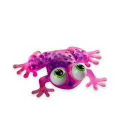 mini-figura-esticavel-orb-bubbleezz-animals-sapo-pink-sunny-2121_Frente