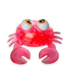 mini-figura-esticavel-orb-bubbleezz-animals-caranguejo-vermelho-sunny-2121_Frente