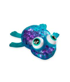mini-figura-esticavel-orb-bubbleezz-animals-tartaruga-turquesa-sunny-2121_Frente