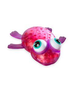 mini-figura-esticavel-orb-bubbleezz-animals-tartaruga-pink-sunny-2121_Frente