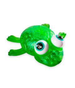 mini-figura-esticavel-orb-bubbleezz-animals-tartaruga-verde-sunny-2121_Frente