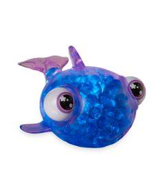 mini-figura-esticavel-orb-bubbleezz-animals-baleia-assassina-roxa-sunny-2121_Frente