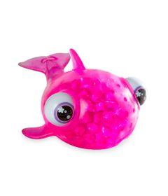 mini-figura-esticavel-orb-bubbleezz-animals-baleia-assassina-pink-sunny-2121_Frente