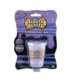 slime-elasti-plasti-90-gr-pote-roxo-sunny-2123_Frente