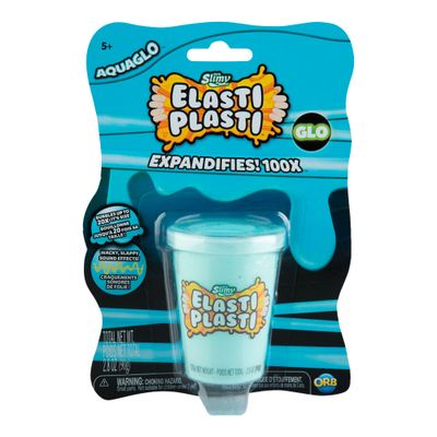 slime-elasti-plasti-90-gr-pote-azul-sunny-2123_Frente
