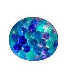 bolinha-magica-orb-odditeez-mega-azul-sunny-2124_Frente