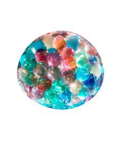bolinha-magica-orb-odditeez-mega-transparente-sunny-2124_Frente