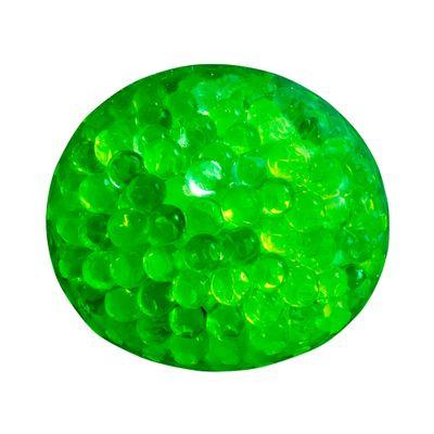 bolinha-magica-orb-odditeez-ultra-verde-sunny-2125_Frente