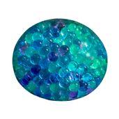 bolinha-magica-orb-odditeez-ultra-azul-sunny-2125_Frente