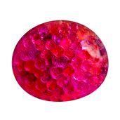 bolinha-magica-orb-odditeez-ultra-pink-sunny-2125_Frente