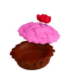 massinha-slimi-cafe-orb-squishies-torta-de-morango-sunny-2128_Frente