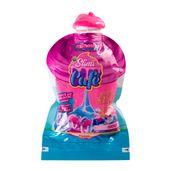 refil-de-massinha-slimi-cafe-orb-squishies-fluffiwhipz-pink-sunny-2129_Frente