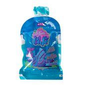 refil-de-massinha-slimi-cafe-orb-squishies-jameez-azul-sunny-2129_Frente