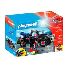 playmobil-city-action-caminhao-guincho-5664-sunny-1708_Frente