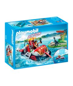 playmobil-action-dino-hovercraft-9435-sunny-1547_Frente