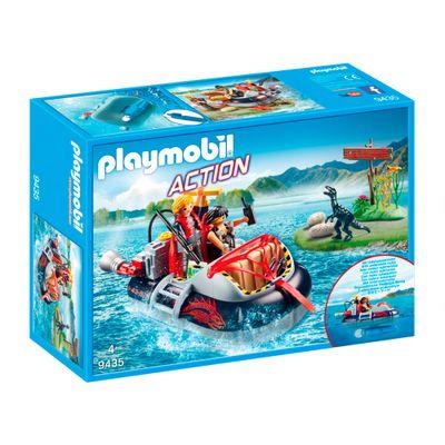 playmobil-action-dino-hovercraft-9435-sunny-1547_Frente