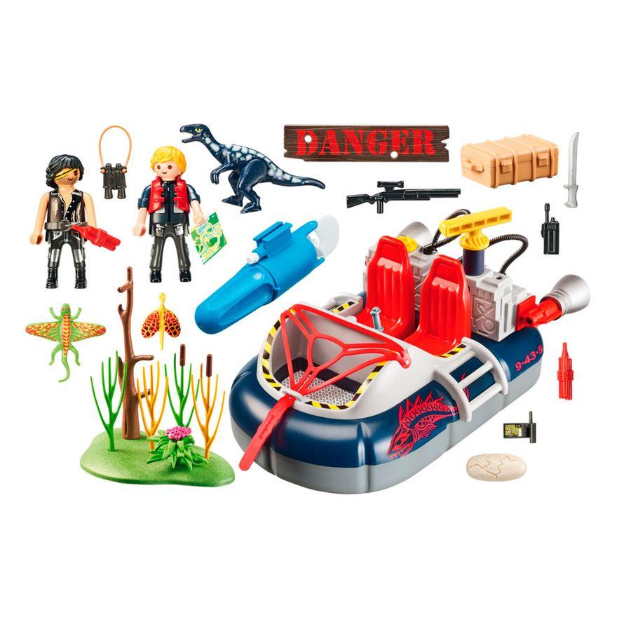 playmobil-action-dino-hovercraft-9435-sunny-1547_Detalhe1