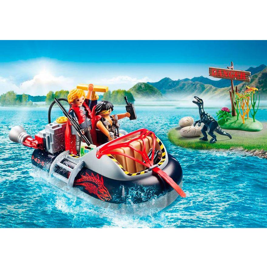 playmobil-action-dino-hovercraft-9435-sunny-1547_Detalhe2