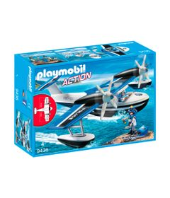 playmobil-action-hidro-aviao-de-policia-9436-sunny-1548_Frente